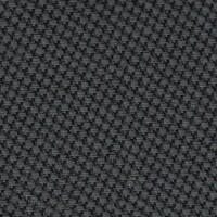 OEM Seating Cloth - Volvo - Falsterbo (Off Black)