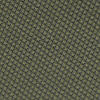 OEM Seating Cloth - Volvo - Falsterbo (Summer Green)