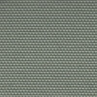 OEM Seating Cloth - Volvo - Flatwoven (Beige/Grey)