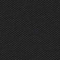 OEM Seating Cloth - Volvo - Flatwoven (Black)