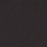 OEM Seating Cloth - Volvo  - Flatwoven (Dark Brown)