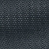 OEM Seating Cloth - Volvo - Flatwoven Fine Dot (Blue Petrol)