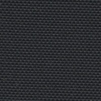 OEM Seating Cloth - Volvo - Flatwoven Nemo (Off Black)