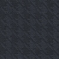 OEM Seating Cloth - Volvo - Houndstooth (Anthracite)