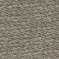 OEM Seating Cloth - Volvo - Houndstooth (Beige)