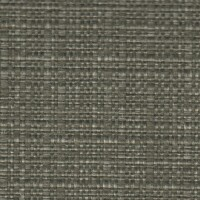 OEM Seating Cloth - Volvo - Interlace (Beige/Mocca)