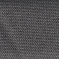 OEM Seating Cloth - Volvo S40/V50 - Umbra (Grey)