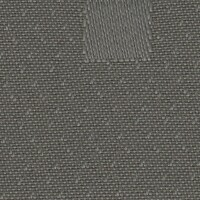 OEM Seating Cloth - Volvo S60 - Svangen (Grey)