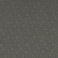 OEM Seating Cloth - Volvo S60 - Fleck Motif (Beige/Grey)