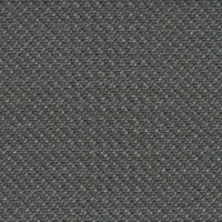 OEM Seating Cloth - Volvo S80 - Sala (Grey)