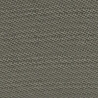 OEM Seating Cloth - Volvo S80 - Flatwoven (Beige)