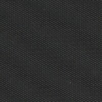 OEM Seating Cloth - Volvo Truck - Flatwoven Fine (Anthracite)