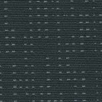 OEM Seating Cloth - Volvo Truck - Speckle (Blue/Cream)