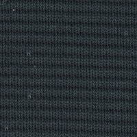 OEM Seating Cloth - Volvo Truck - Ribbed Dot (Dark Blue)