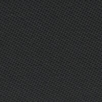 OEM Seating Cloth - Volvo V70/XC70 - Flatwoven (Antrhacite)