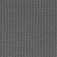 OEM Seating Cloth - Volvo V40/S40/S80 - Bornholm (Grey/Beige)