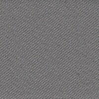 OEM Seating Cloth - Volvo V50 - Flatwoven (Grey/Quartz)