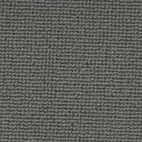 OEM Seating Cloth - Volvo V70 - Boxweave Cloth (Beige)