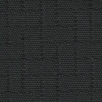 OEM Seating Cloth - Volvo V70 - Stripe Motif (Anthracite)