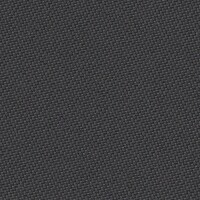 OEM Seating Cloth - Volkswagen Allstar - Pentastripe (Grey)