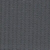 OEM Seating Cloth - Volkswagen - Bedford Cord (Grey)