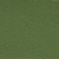 OEM Seating Cloth - Volkswagen Cross - Twill (Apple Green)