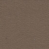 OEM Seating Cloth - Volkswagen - Solo (Dark Beige)