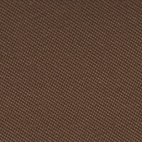 OEM Seating Cloth - Volkswagen - Fine (Cognac)