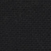 OEM Seating Cloth - Volkswagen Golf 1 - Dual Flatwoven (Anthracite)
