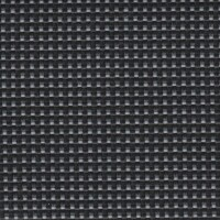 OEM Seating Cloth - Volkswagen Golf - Speckled (Pepper)