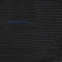 OEM Seating Cloth - Volkswagen Golf 3 VR6 - Accent (Black)