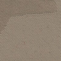 OEM Seating Cloth - Volkswagen 4 - Impulse (Beige)