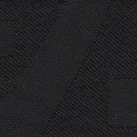 OEM Seating Cloth - Volkswagen Golf 4 - Impulse (Black)