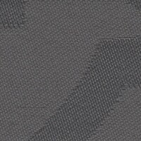 OEM Seating Cloth - Volkswagen Golf 4 - Impulse (Grey)
