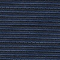 OEM Seating Cloth - Volkswagen Golf 5 - Media (Blue/Navy)