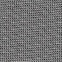OEM Seating Cloth - Volkswagen Golf 7 - Global (Light Grey)