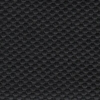 OEM Seating Cloth - Volkswagen Golf 7 GTI - Clark (Black)