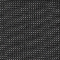 OEM Seating Cloth - Volkswagen Golf 7 - Global (Anthracite/Quartz)