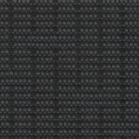 OEM Seating Cloth - Volkswagen Golf/Bora - Salo (Anthracite)