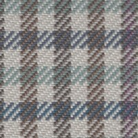 OEM Seating Cloth - Volkswagen Beetle/Golf Cabrio - Houndstooth (Beige)