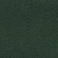 OEM Seating Cloth - Volkswagen - Flatwoven (Green)