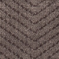 OEM Seating Cloth - Volkswagen - Velour Herringbone (Beige/Taupe)