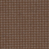 OEM Seating Cloth - Volkswagen Jetta - Fine Mesh (Cognac)