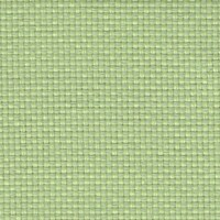 OEM Seating Cloth - Volkswagen New Beetle - Flatwoven Panama (Mint Green)
