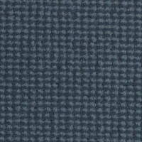 OEM Seating Cloth - Volkswagen Passat - Velour Mesh (Blue)