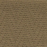 OEM Seating Cloth - Volkswagen Passat - Herringbone (Yellow/Beige)