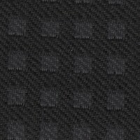 OEM Seating Cloth - Volkswagen Polo - Anton (Anthracite/Grey)