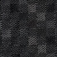 OEM Seating Cloth - Volkswagen Polo - Blocky Stripes (Anthracite)