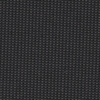 OEM Seating Cloth - Volkswagen Sharan - Twister (Black/Anthracite)