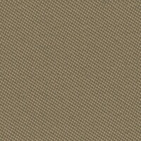 OEM Seating Cloth - Volkswagen - Solo (Beige/Camel)